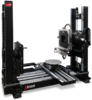 X5500 Industrial X-ray and CT System - Standalone Manipulator