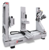 X3500 Industrial X-ray and CT System - Standalone Manipulator