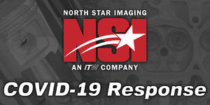 North Star Imaging's COVID-19 Response